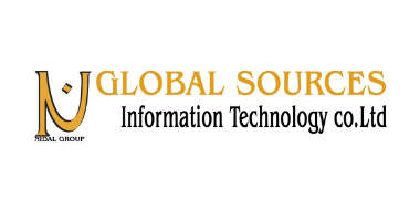 Global Sources Information Technology