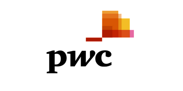 pwc-SECUDE-partner
