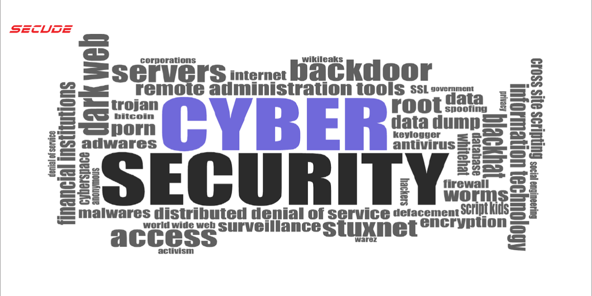 Next-gen of cyber attack to hit us past the Corona wave