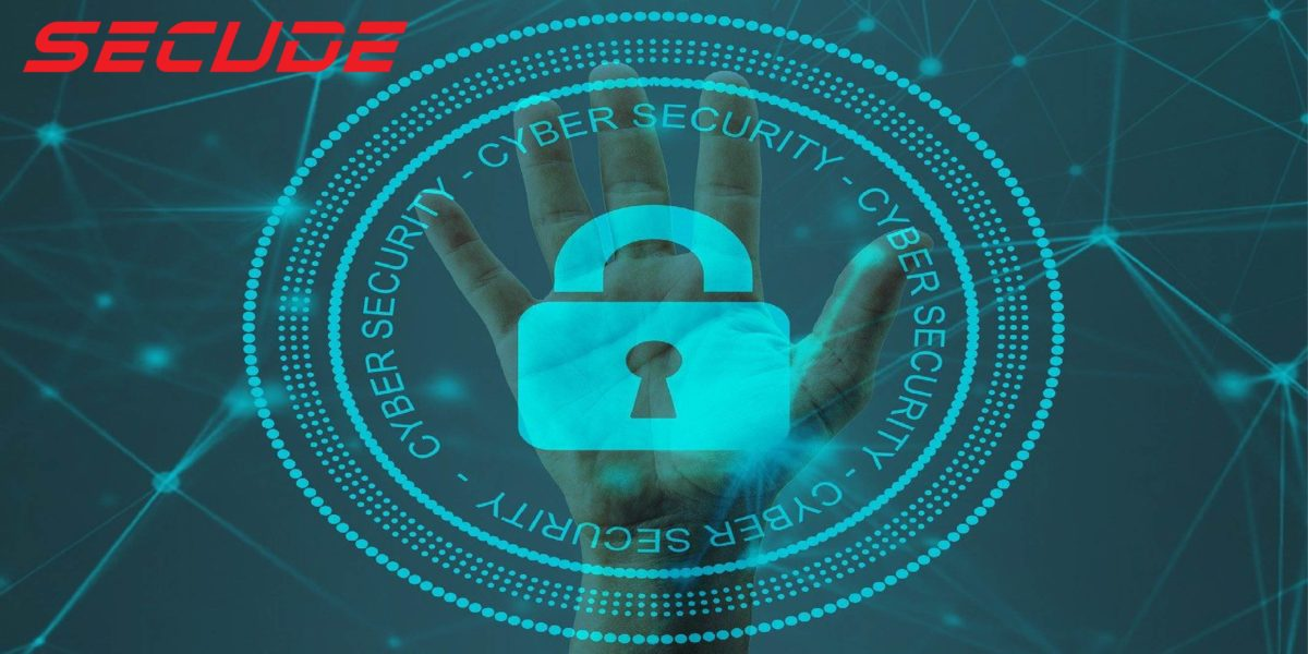 Collaboration key to cybersecurity