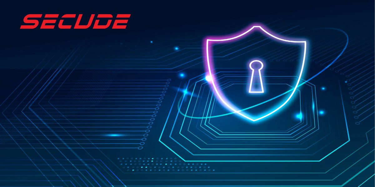 7 Strategies to Keep Business Data Secure
